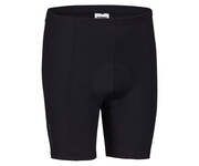 Gonso Palma Men Radhose black